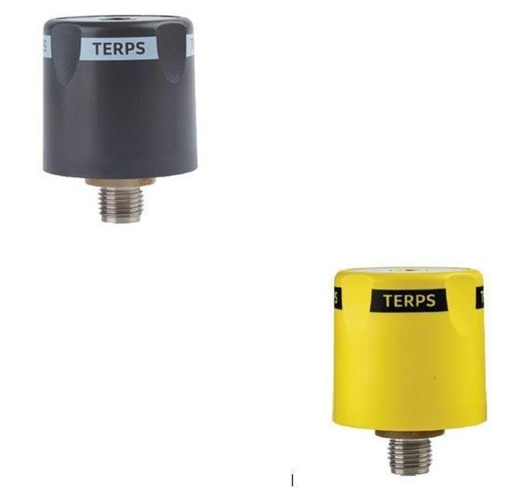 Module de pression haute précision PM620 TERPS
