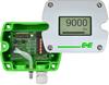 Capteur de pression différentielle E+E EE600