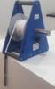 Capteur de niveau d'eau avec sonde lumineuse