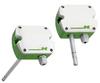 Capteur Humidité & Température pour applications HVAC EE160