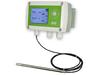 Transmetteur d'humidité et de température EE310 jusqu'à 180°C