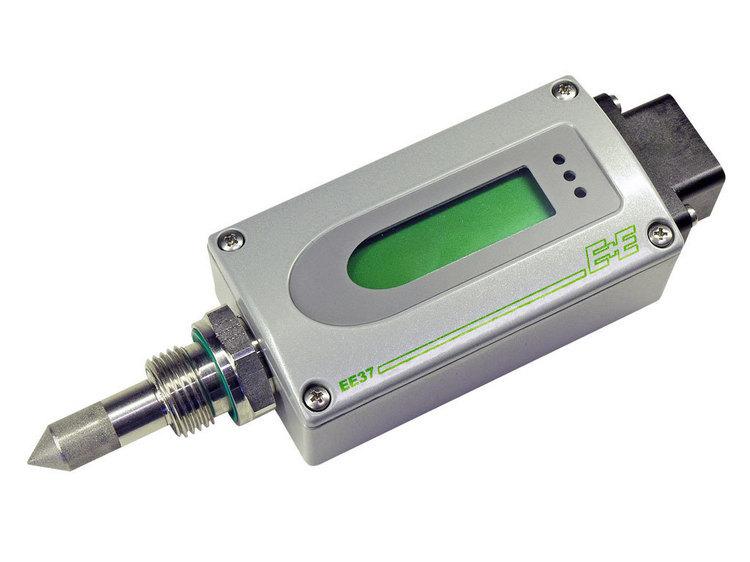 Transmetteur de Point de Rosée EE371