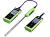 Appareil portable Multifonctions E+E OMNIPORT30