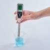 Testeur étanche de pH/température - C.A 10001