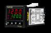 Régulateur de process N1200 PID auto-adaptatif