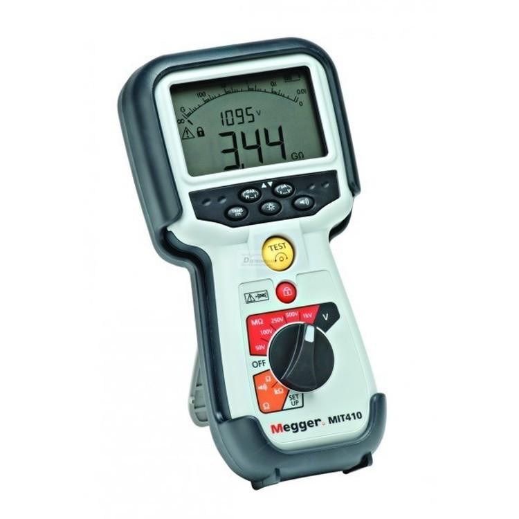 Mini-Testeur MIT400/2