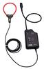 Sondes flexibles pour courant AC MiniFlex MA100 et 200
