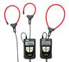 Capteurs de courant flexibles DigiFlex