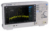 Analyseurs de spectre 2.1 GHz et 3,2 GHz - Sefram BK2682/BK2683