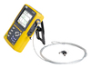 Analyseur de puissance et de qualité d'énergie Qualistar+ CA8336