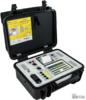 Analyseur de système de protection Megger PCA2