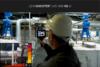 Caméra de détection de fuite LEAKSHOOTER LKS1000-V2+