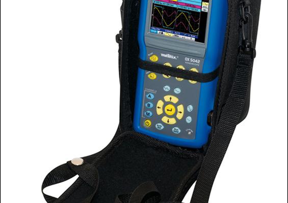 HandScope OX 5022 / OX 5042