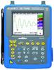Oscilloscope-Analyseur METRIX OX 7000 de 40 à 200 Mhz