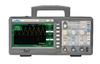 Oscilloscopes Numériques Metrix DOX