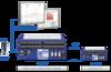 Enregistreur de données pour acquisition synchrone Expert Transient