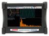 Système d'acquisition de données portable DAS60 : 6 voies universelles, écran tactile