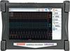 Système d'acquisition de données rapide SEFRAM DAS50 : 4 voies