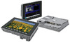 Interface Tactile Programmable MONITOUCH V8 Fuji Electric