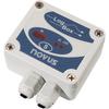 Enregistreur de données 2 voies simple d'utilisation - LogBox-AA