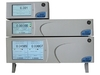 Contrôleur de pression automatique  modulaire  PACE 5000-6000