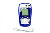 Calibrateurs portables de température TC 6621/6622