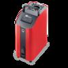Fours de calibration portable SIKA Série TP Basic