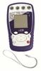 Calibrateur de Process AOIP CP 6632