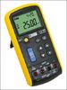 Calibrateur de process  CA 1631 de signaux tension/courant