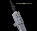 Transmetteur sans fil  FT10-T-RH de mesure de de température et humidité