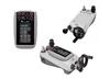 Calibrateur multifonction DPI620 (prix à la semaine)