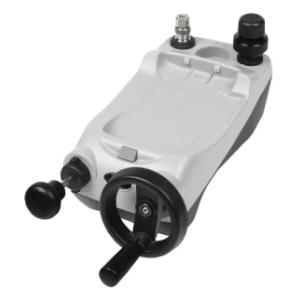PV 62XG - Socles de génération de pression (prix à la semaine)