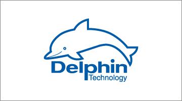 Delphin Technology-fr