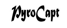 Pyro Capt