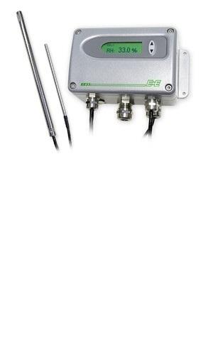 Transmetteurs Industriels & ATEX
